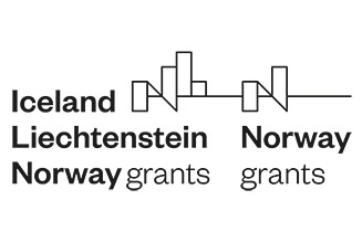 Illustration - 6th Annual Meeting for EEA and Norway Grants 2009-2014