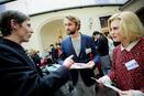 February 6, 2014: Match-making seminar of the Programme CZ06