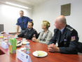 """Increasing the effectiveness of preparation of prisoners before release from Nové Sedlo Prison"""