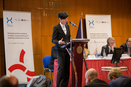 Contribution of Ms Lenka Bradačová, Chief Public Prosecutor, in the Theme II - Preventing and combating judicial corruption